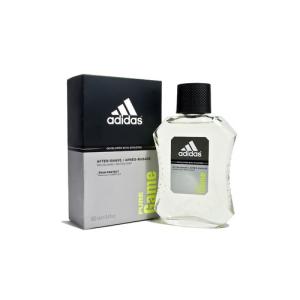 Adidas Pure Game Férfi dekoratív kozmetikum Borotválkozás utáni after shave 100ml