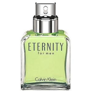 Calvin Klein Eternity Férfi dekoratív kozmetikum Borotválkozás utáni after shave 100ml