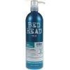 Tigi Bed Head Recovery Conditioner Női dekoratív kozmetikum Kondicionáló erősen sérült hajra Kondicionáló normál hajra 200ml