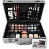 Makeup Trading Schmink 510 Női dekoratív kozmetikum Teljes Smink Paletta, Kazettás dekoratív kozmetika Dekoratív tok 102ml