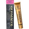 Dermacol Make-Up Cover 209 Női dekoratív kozmetikum Smink 30g