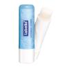 Labello Hydro Care Uniszex dekoratív kozmetikum Az ajkak intenzív hidratálásáért Ajakápoló 5,5ml