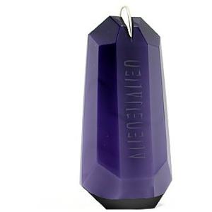 Thierry Mugler Alien Női dekoratív kozmetikum Testápoló tej 200ml