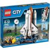 LEGO 60080-LEGO City-Űrrepülőtér