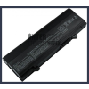 Dell X064D 6600 mAh