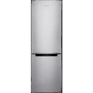 Samsung RB33J3030SA/EF