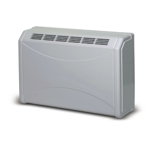 Microwell Dry 400