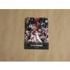Panini 2012-13 Panini Kobe Anthology #73 Kobe Bryant