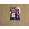 Panini 2012-13 Panini Kobe Anthology #95 Kobe Bryant