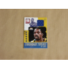 Panini 2013-14 Elite Throwback Threads #39 Fat Lever