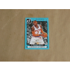 Panini 2014-15 Donruss Scoring Kings Stat Line Season #24 Carmelo Anthony/62