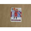 Panini 2014-15 Donruss Court Kings #1 Blake Griffin