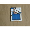 Panini 2014-15 Immaculate Collection Rookie Jerseys #33 Mitch McGary