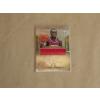Panini 2012-13 Panini Gold Standard #229 Arnett Moultrie JSY AU RC