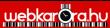 Lorus Karórák webáruház