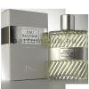 Dior Eau Sauvage After Shave 100 ml férfi