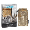 Mojo Live Now Inspired by Buenos Aires EDT 30 ml