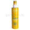 Biotherm Spray Solaire Lacté hidratáló napozó spray SPF 15 + minden rendeléshez ajándék.