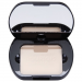 Bourjois Silk Edition kompakt púder + minden rendeléshez ajándék.