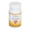 Vitanorma Q10 koenzim 60 mg kapszula 60 db
