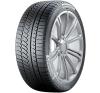 Continental TS 850P XL FR AO 225/50 R17 98H téli gumiabroncs téli gumiabroncs