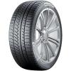 Continental TS 850P XL FR 215/45 R17 91V téli gumiabroncs