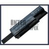 Acer Aspire 5535-704G32Mn 6600 mAh
