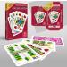 Cartamundi Magyar kártya hagyományos (Limitált kiadás)