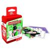 Hasbro Monopoly Deal-Keverj, rabolj, nevess!