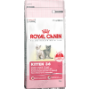 Royal Canin Feline Health Nutrition Kitten 10Kg