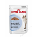Royal Canin Ultra Light 0,085Kg