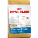 Royal Canin Breed Health Nutrition - Bichon Frise Adult 1,5Kg