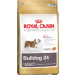 Royal Canin Breed Health Nutrition - Bulldog Adult 12Kg