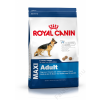 Royal Canin Size  Health Nutrition - Maxi Maxi Adult 5+ 15Kg