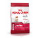 Royal Canin Size  Health Nutrition -  Medium Medium Junior 15Kg