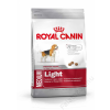 Royal Canin Size  Health Nutrition -  Medium Medium Light 13Kg