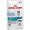 Royal Canin Lifestyle Health Nutrition Urban Adult Dog Alutasak  0,15Kg