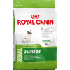 Royal Canin Size  Health Nutrition - Xsmall X-Small Junior 0,5Kg
