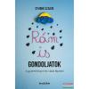 Bookline Rám is gondoljatok - A gyerekközpontú válás lépései