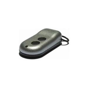 Távvezérlő NOLOGO SMILE-C ezüst