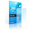 Xprotector LG Leon 4G (H340n) Ultra Clear kijelzővédő fólia