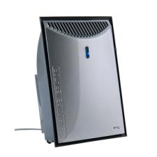 Vivamax Plazma légtisztító pollenszűrővel levegőtisztító