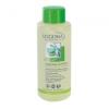 Logona Szemfesték lemosó bio Vadrózsa olaj & Aloe 100 ml