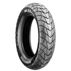 BRIDGESTONE ML50 130/60-13
