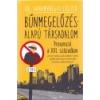 Studium Plusz Bűnmegelőzésalapú társadalom - Dr. Garamvölgyi László