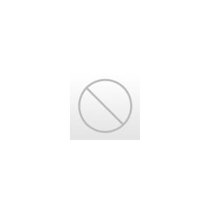 Lacerta 10x34 Smart binokulár