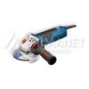 Bosch GWS 17-125 CI sarokcsiszoló (060179G002)