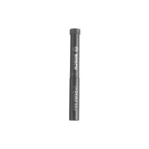 Bosch Diamond for Hard Ceramics gyémántfúró 12 mm (2608550610)