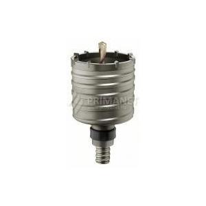 Bosch SDS-max-9 CoreCutter üreges fúrókorona, kétrészes 68 mm (2608580521)