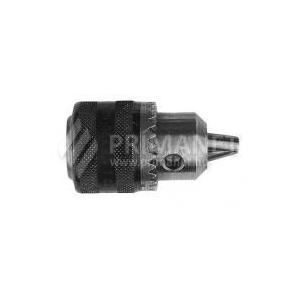 Bosch Fogaskoszorús fúrótokmány 1,5- 13 mm, 1/2-20 (1608571062)